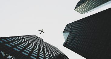 Corporate Travel Arrangements