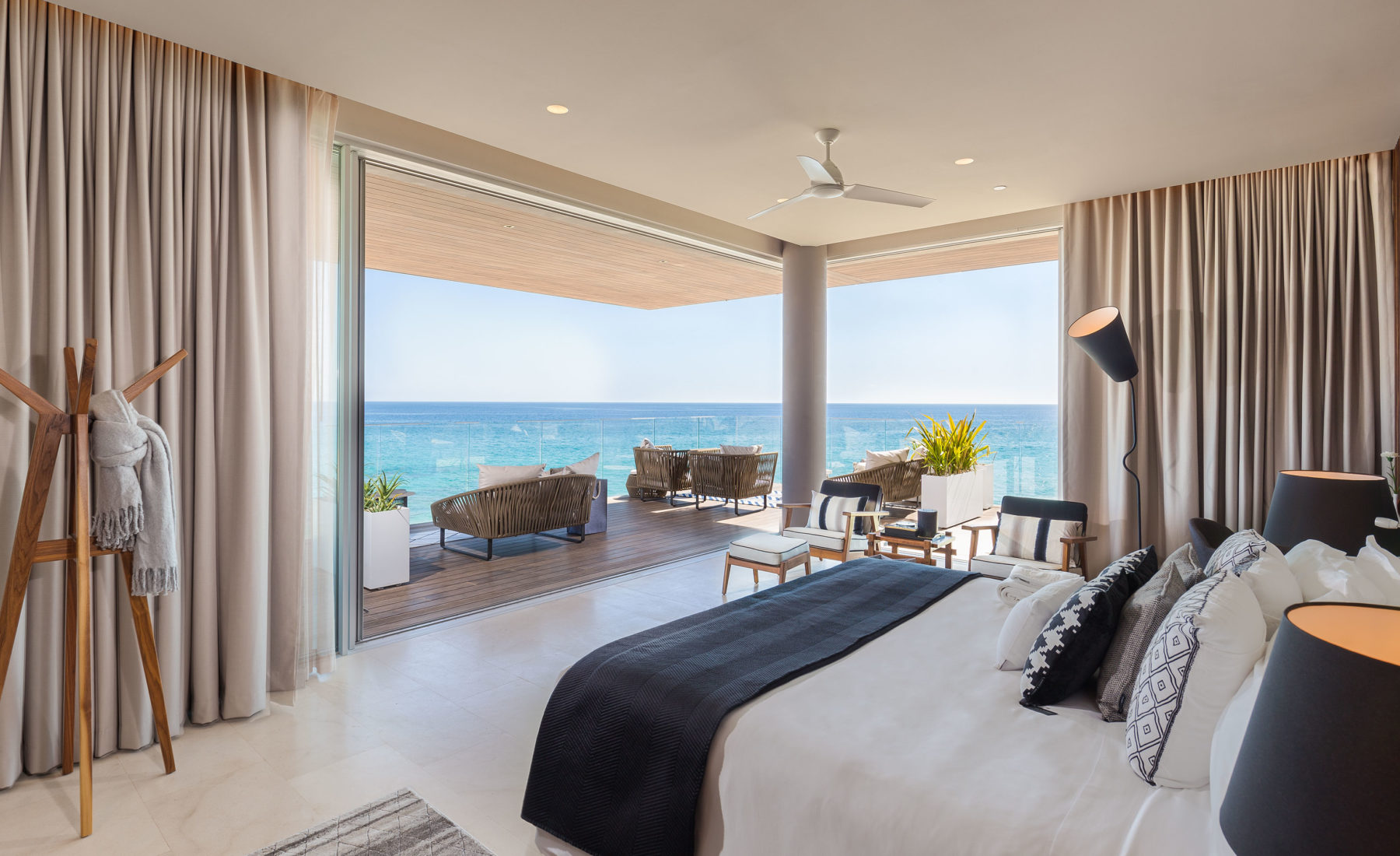 New Hotel Openings 2019