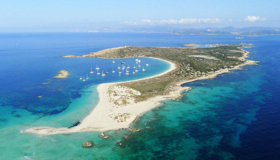 Guide to Ibiza